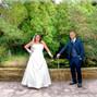 Le mariage de Justine Magniez et Jacky T Photograhie 10