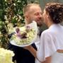 Le mariage de Audrey Sauty et Espace Floral Marsin 18