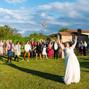 Le mariage de Sébastien Baudouin et Photo Studio TNK 36