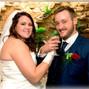 Le mariage de Justine Magniez et Jacky T Photograhie 11