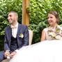 Le mariage de Marine Le Rest et Comme dans un rêve 12