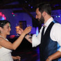 Le mariage de Yann et Caribbean Sounds 6