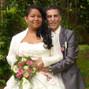 Le mariage de Line Ld et SandyPro 1