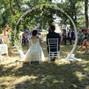 Le mariage de Yann et Caribbean Sounds 7
