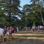Le mariage de Fanette et D Day Wedding Planner 6