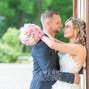Le mariage de Emilie et Emeric Bouzidi Photographie 10