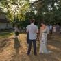 Le mariage de Fanette et D Day Wedding Planner 8
