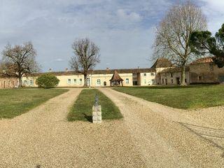 Domaine des Chaulnes 4