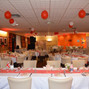 Le mariage de Julie Floc'h et Hôtel Restaurant l'Albatros 3