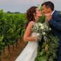 Le mariage de Meli et Pascale Devigne 37