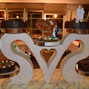 Le mariage de Julie Floc'h et Hôtel Restaurant l'Albatros 4
