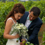 Le mariage de Meli et Pascale Devigne 38