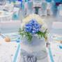 Le mariage de Estelle Noyes et Fée la Fête 14