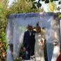 Le mariage de Cindy et Denise Traiteur 6