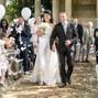 Le mariage de Amandine Lecesne et Arnaud Chapelle 9