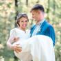 Le mariage de Halfen Marion et Jerome Desormeaux Photographie 2