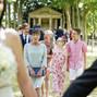 Le mariage de Amandine Lecesne et Arnaud Chapelle 10
