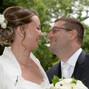 Le mariage de Lesueur Manu et Sica Photographe 8
