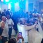 Le mariage de Myriam et Dj Bass-M 14