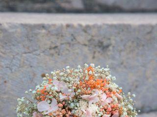 Les Fleurs Dupont 4