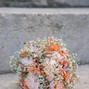 Le mariage de Janyce et Romain et Les Fleurs Dupont 9
