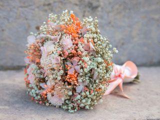 Les Fleurs Dupont 5