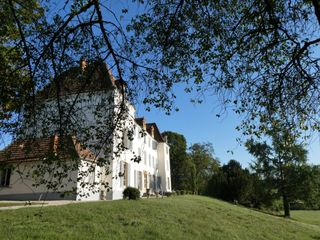 Château de Matel 2