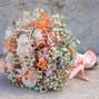 Le mariage de Janyce et Romain et Les Fleurs Dupont 10