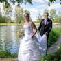 Le mariage de Lefevre A. et Dron'Air 14