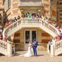 Le mariage de Garin Vanessa et Charles Doisne - Photographe Mariage 8