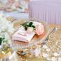 Le mariage de Monvil Cynthia et Yoshi Laurent Réception 9