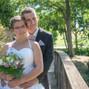 Le mariage de Lefevre A. et Dron'Air 15