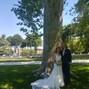 Le mariage de Xavier Guiraud et Pronuptia Paris Rivoli 9