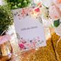 Le mariage de Monvil Cynthia et Yoshi Laurent Réception 10