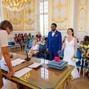 Le mariage de Garin Vanessa et Charles Doisne - Photographe Mariage 9
