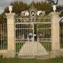 Le mariage de Audrey Bere et Château des Anglades 4