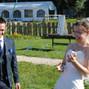 Le mariage de Mathilde Maurel et Les Brouilles 9