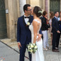 Le mariage de Amélie Fleurier et Karyce Boutique & les Mariés 8