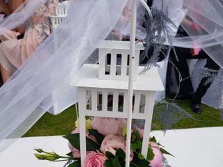 L'Atelier Floral 1