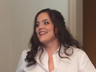 Laura Julliard 4