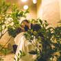 Le mariage de Elodie Baumard et Domaine de l'Hôtel-Noble 11