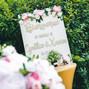 Le mariage de Monvil Cynthia et Yoshi Laurent Réception 18