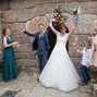 Le mariage de Léa & Pierre et Nadine Jacquin Photographie 22