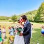 Le mariage de Mayron Franck Dillies et La Bastide de Fangouse 20