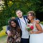 Le mariage de Monvil Cynthia et Yoshi Laurent Réception 19