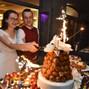 Le mariage de Cassilde et Strasbourg Photo 19