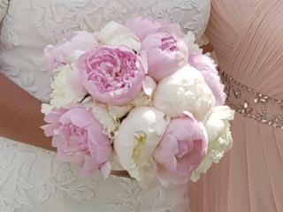 L'Atelier Floral 4