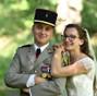 Le mariage de Cassilde et Strasbourg Photo 20