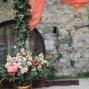 Le mariage de GAELLE et Lovin' Fleur 14