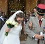 Le mariage de Cassilde et Strasbourg Photo 21
